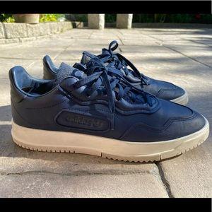 Adidas SC Premier